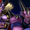 【邪神】6/25更新「覇道の双璧」お題・弱点・耐性・攻略まとめ