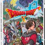 【乞食速報】今日から一ヶ月間Wii版が無料で遊べちまうぞー!