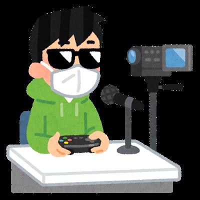 10 ガーリック ドラクエ ドラクエ10で稼いだプレイヤーTOP5を公開します!